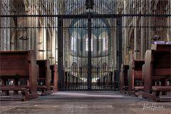 Köln ... St. Aposteln