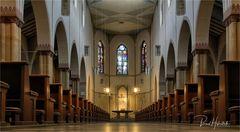 Köln ...... St. Joseph
