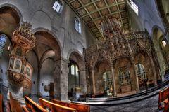 Köln St.Pantaleon