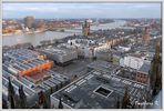 Köln - über den Dächern der Stadt - 3