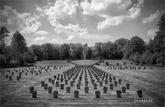 Köln und sein Westfriedhof .....