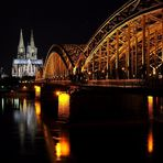 Köln V