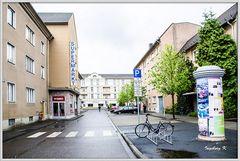 Köln - WDR-Studio Köln-Bocklemünd - Lindenstraß - 1