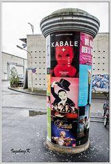 Köln - WDR-Studio Köln-Bocklemünd - Lindenstraße - 2