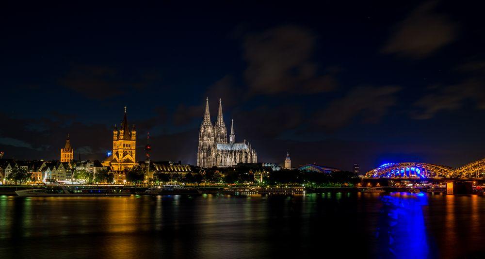 Köln.....9/2013#1