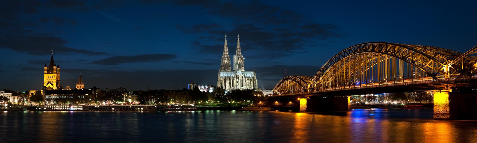 Kölner City