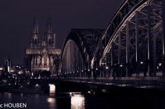 Kölner Dom_2