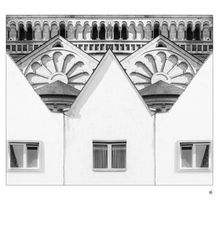 Kölner Fassaden