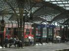 Kölner HBF 2