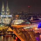 Kölner Klassiker