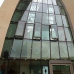 Kölner Moschee -  Frauen