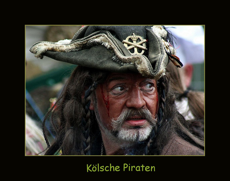 Kölner Piraten