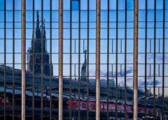 Köln_gespiegelt