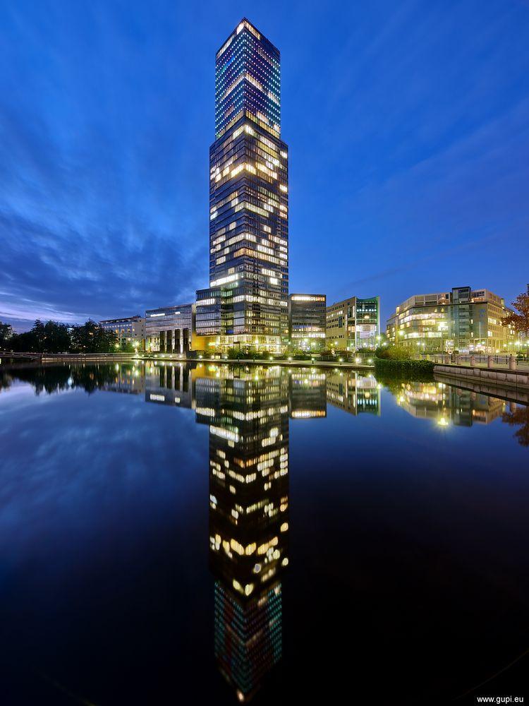 Kölnturm