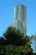 Kölnturm im Mediapark