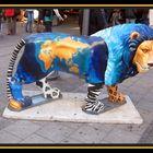 König der Löwen ????