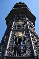 König-Friedrich-August-Turm