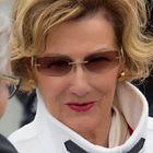 Königin Sonja von Norwegen
