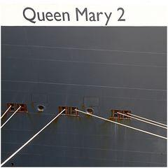 königliche Seilschaften