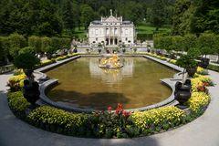 Königliche Villa