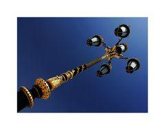 königliche:::lampe