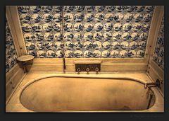 Königliches Bad