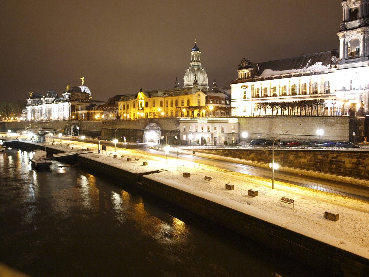Königliches Dresden
