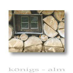 Koenigs Alm