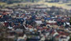 "Königsee ""en miniature"""