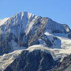 Königspitze (3.851 m)_10.09.2011