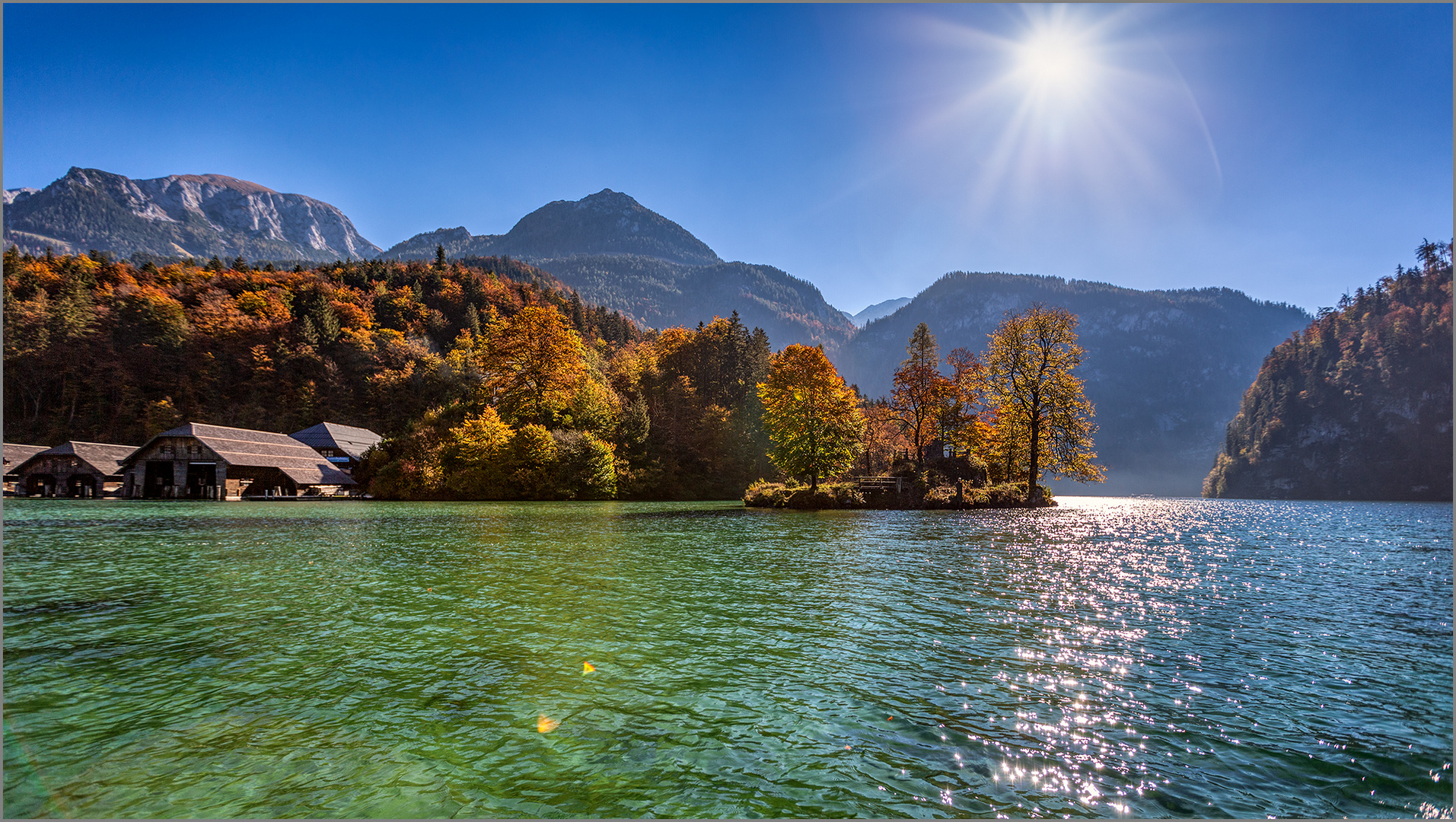 Bild Bayern