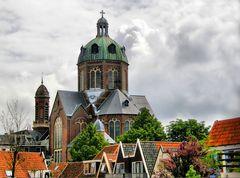 Koepelkerk (Domed Church)