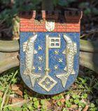Köpenicker Wappen