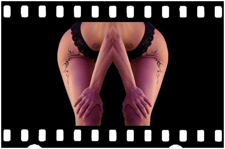 Körperformen -part 2-