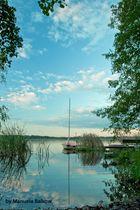 Köthener See