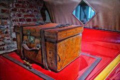 Koffer (Raum)