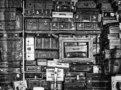 Kofferstrasse