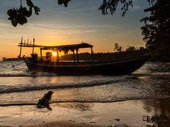 Koh Thmei_KHM_7452