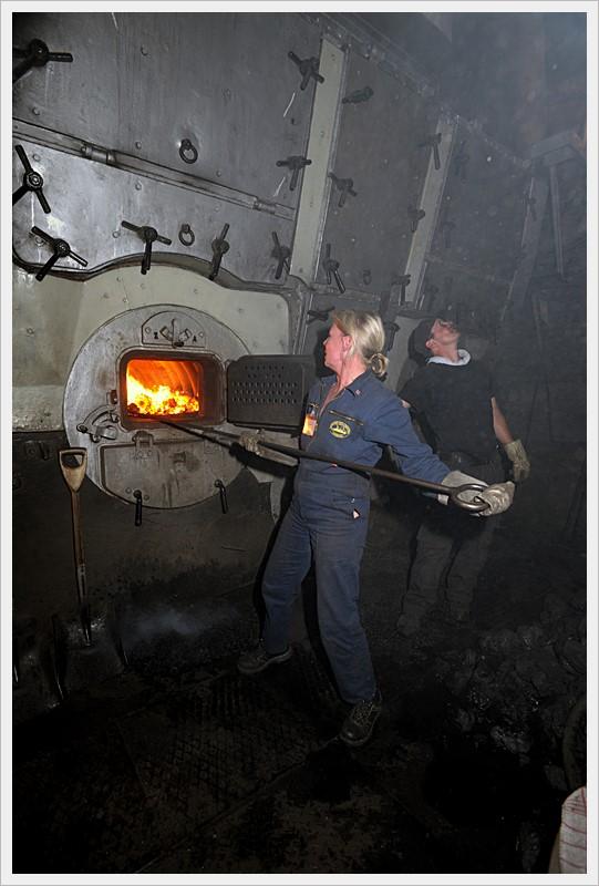 Kohle unter die Kessel DSC_1346-a-k800 Foto & Bild | stettin, tech ...
