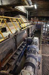 Kokerei-Zollverein---Maschinenraum