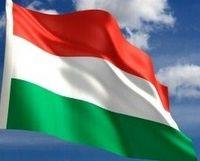 KokoHungary