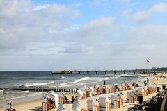 Kolberger Strand