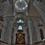 Kollegienkirche