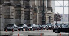 Kolonne am Reichstag SP