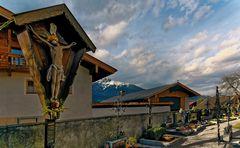 Kolsass, Tirol