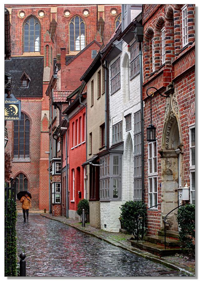 Koltmannstraße