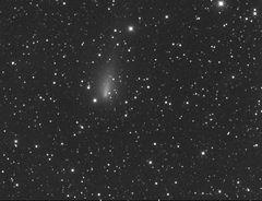 Komet Atlas
