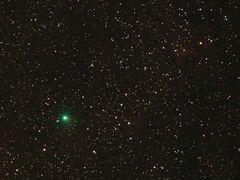 Komet C2014/E2