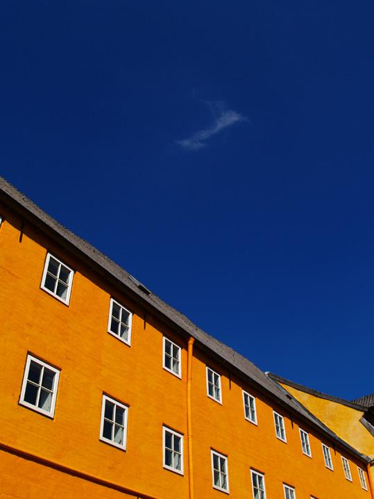 Komplement rkontrast foto bild architektur fassaden architektonische details bilder auf - Architektonische hauser ...