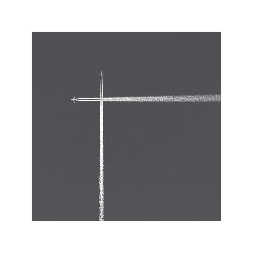 Kondensgrafik_3